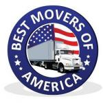 Best Movers of America of Venice FL