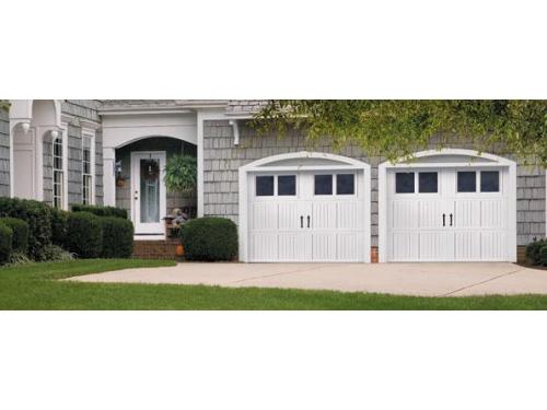Worry no more because the best garage door contractor is now in Sausalito, California. Sells garage door extension springs, garage door infrared sensors and other accessories.