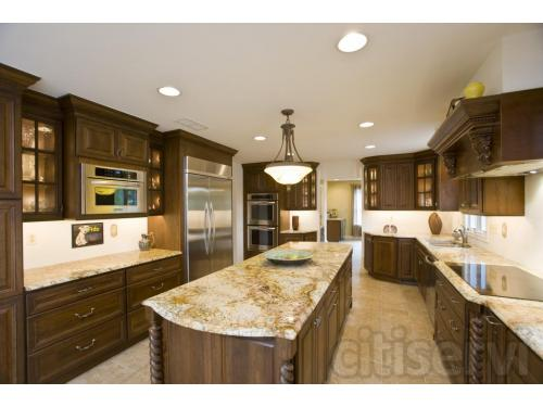 Best Kitchen Cabinet Refacing Of Naples Fl News Citiservi