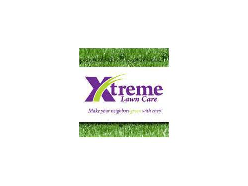 Xtreme Lawn Care