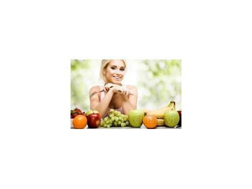 estucia weight loss & aesthetics