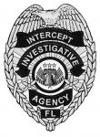 Intercept Investigative Agency, Security Guards and Private Investigation