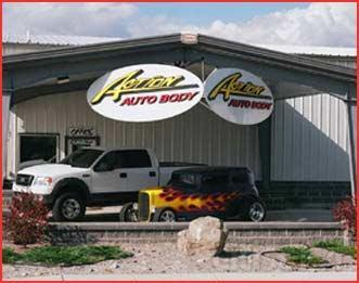 Auto Repair Missoula on Are You Looking For A Auto Body Work Company In Montana