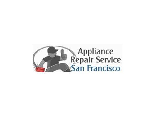 San Francisco Appliance Repair