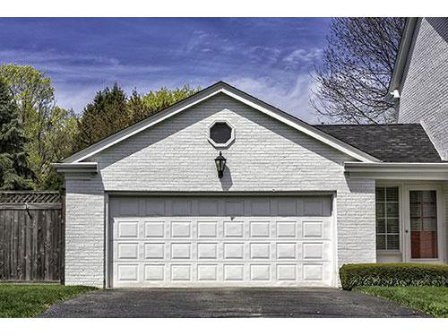 Garage door repair Wellesley 1