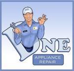 DNE Appliance Repair