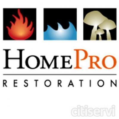 Free inspections and estimates for mold, water & fire damage cleanup