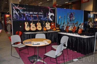 All Days Music now offers discounts on all of the musical instruments purchased on wholesale basis. We are musical instruments suppliers, offering musical instruments such as violins, cello, guitars, mandolin, ukulele and musical accessories. Drop shippin