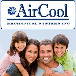 Keep your air conditioning system running efficiently, saving you money on repairs and monthly power bills.