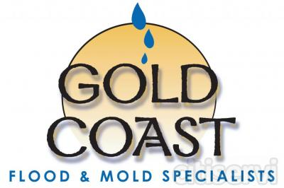Call today at 888-373-9243 to receive $100 Off $1,000 San Diego Mold Removal Service.