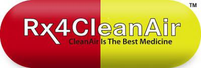 10% off of all services or when you schedule your appointment on line at www.rx4cleanairllc.com