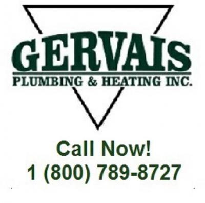 Valid for $500 off new plumbing system installation service over $10,000 in Worcester County, Massachusetts. Not to be combined with any other offer or discount coupon.