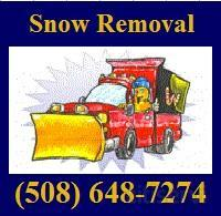 Wormtown Snow Plowing & Snow Removal in Worcester, Massachusetts is offering free estimates for commercial parking lot snow plowing, snow bank removal, sidewalk snowblowing and shoveling as well as sanding and salting services. Wormtown Snow Plowing provi