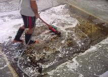Contact Us And Get 20% Off Any Service  www.StatenIslandCarpetCleaner.com  1-888-556-6278