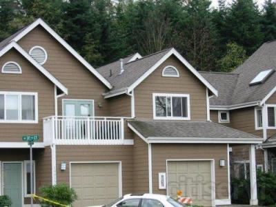 We will wash the exterior of your windows when you purchase an Entire Exterior Home Painting Job.