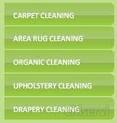 Call Or Click And Get 20% Off All Services