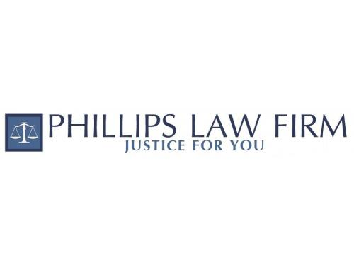 Personal Injury Attorney Woodinville WA - Phillips Law Firm