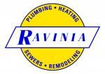 Welcome to Ravinia Plumbing
