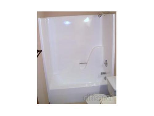 St Louis Shower Repair