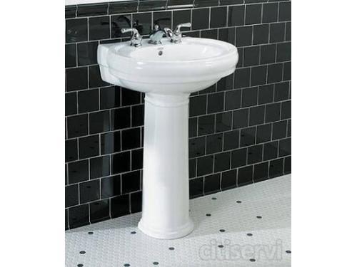 Sink Reglazing Fenton