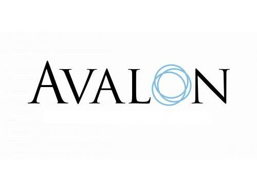 Avalon School of Cosmetology is a premiere beauty school in Layton, Utah for hair stylists / cosmetologists, estheticians, and makeup artistry.
