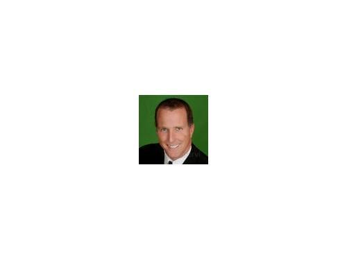 Dan Williams, Mortgage Lending Specialist