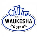 Waukesha Roofing, Inc. provides quality roofing services to residential and commercial customers at reasonable rates in Waukesha, WI. Call (262)521-1112 for more information.