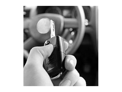 Locksmith Services with Automative solutions