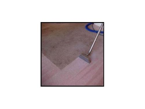 CARPET CLEANING HOUSTON TEXAS