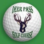 Deer Pass is an 18 hole golf course located conveniently at the intersection of 71 and 76/224 - less than 30 minutes from most Cleveland, Akron an