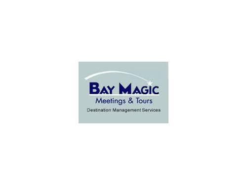 Bay Magic Tours