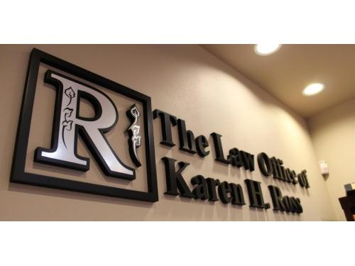 The_Law_Offices_Of_Karen_Ross_A_Personal_Injury_Attorney_Las_Vegas_Office