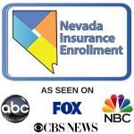 Nevada Insurance Enrollment logo