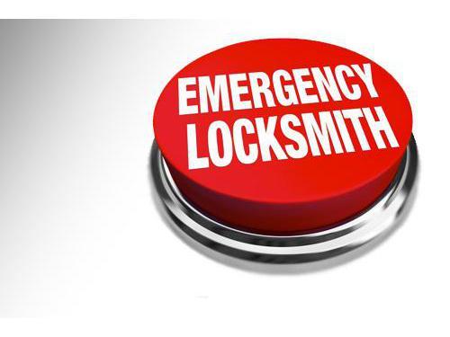 locksmit