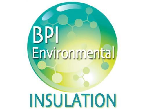 BPI Environmental And Insulation