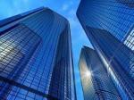 Insight Law - Seattle Tax Attorney
