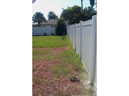 Lawn Service Orlando