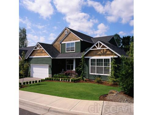 home-mortgage-rates-fairfax