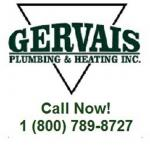 Plumbers in Worcester MA offering the best prices.