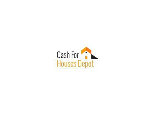 We Buy Houses Faster! Sell your House Fast in Florida with the help of Expert Home Buyer Eddie Gonzalez. Cash For Houses Depot will Buy Your House AS IS!