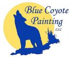 If you are looking for a top quality residential or commercial paint job, then look no further. We specialize in both interior and exterior painting. Choose Blue Coyote when quality counts.