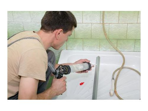 Norwalk Easy Plumbing Service