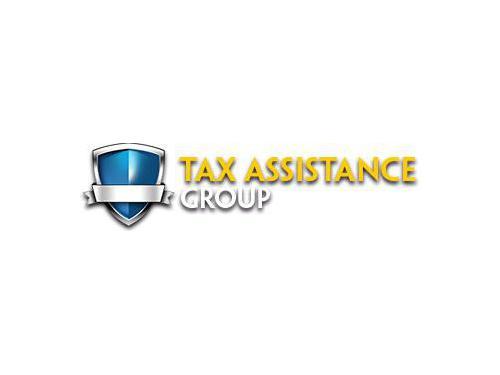Tax Assistance Group - Hampton