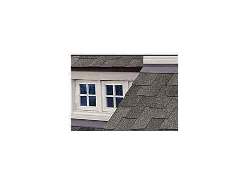 Roofing Kinston, NC