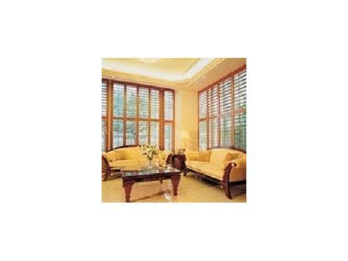 Arizona # 1 Window Covering Company