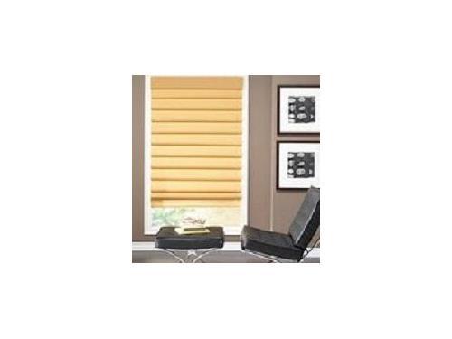 Window Coverings Gilbert