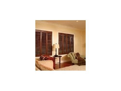 Window Coverings AZ