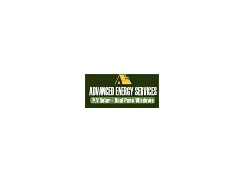 Advanced Energy Services