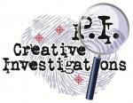 Creative gets