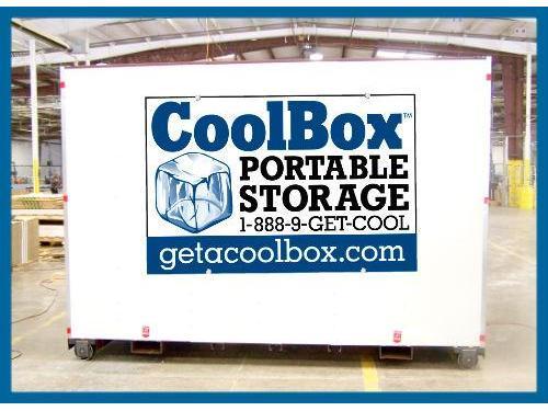 http://www.getacoolbox.com
